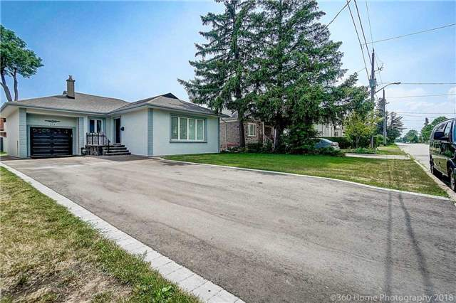 pictures of 271 Brighton Ave, Toronto M3H4G1