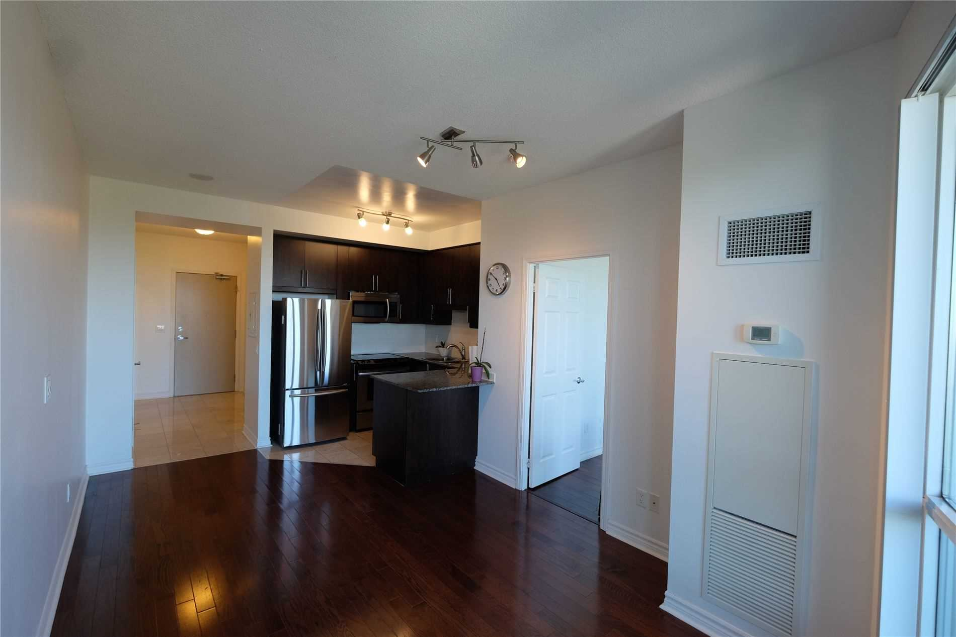 pictures of 18 Holmes Ave, Toronto M2N0E1