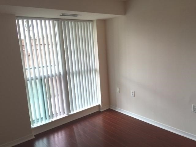 Image 4 of 17 showing inside of 1 Bedroom Condo Apt Apartment for Lease at 26 Olive Ave Unit# 1101, Toronto M2N7G7