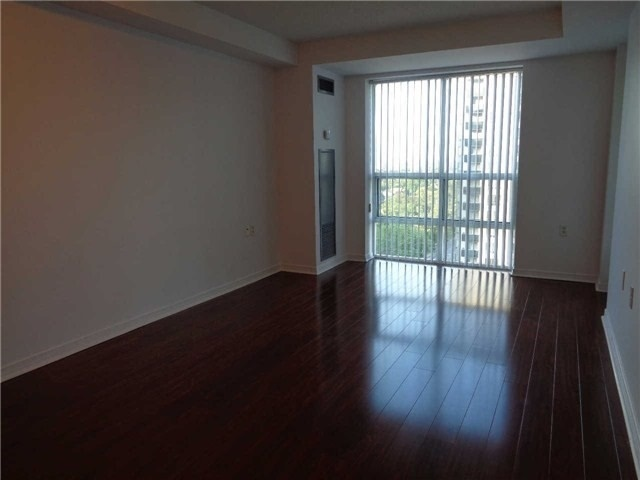 Image 12 of 17 showing inside of 1 Bedroom Condo Apt Apartment for Lease at 26 Olive Ave Unit# 1101, Toronto M2N7G7