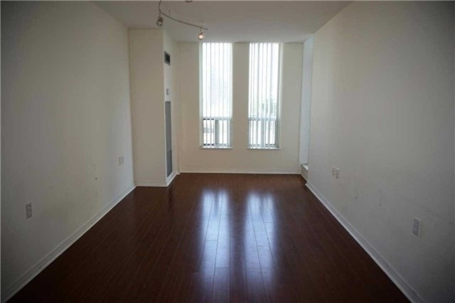 Image 13 of 17 showing inside of 1 Bedroom Condo Apt Apartment for Lease at 26 Olive Ave Unit# 1101, Toronto M2N7G7