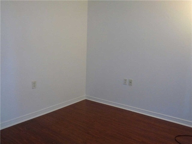 Image 17 of 17 showing inside of 1 Bedroom Condo Apt Apartment for Lease at 26 Olive Ave Unit# 1101, Toronto M2N7G7