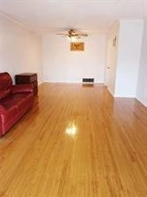 Image 4 of 13 showing inside of 3 Bedroom Semi-Detached Bungalow-Raised for Lease at 5 Leavey    (Upper) Crt, Toronto M2H1E5