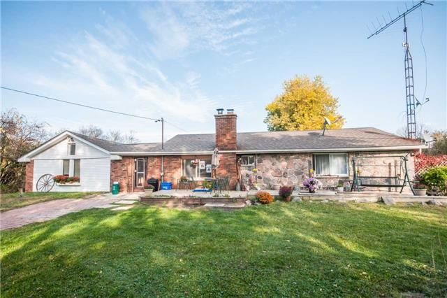 pictures of 14351 Regional Rd 57 Rd, Scugog L0B 1B0