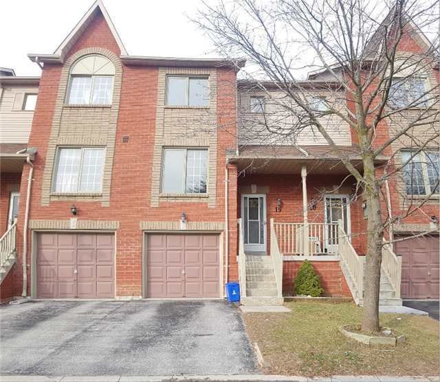 pictures of 1867 Kingston Rd, Pickering L1V1C9