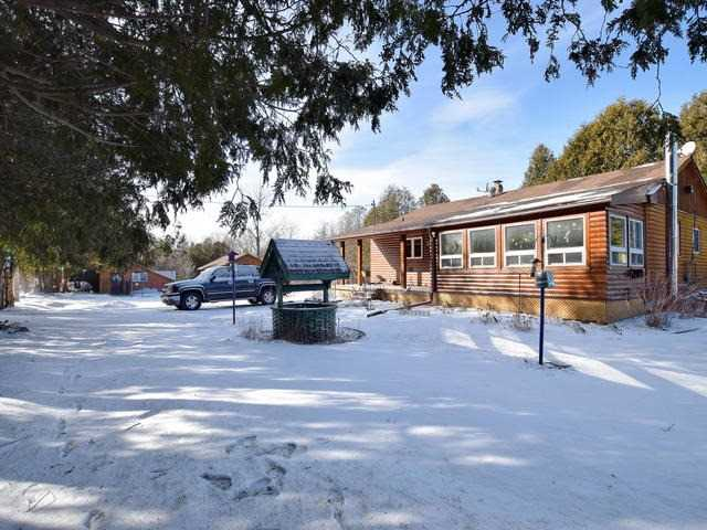 pictures of 3621 Devitts Rd, Scugog L0B1B0