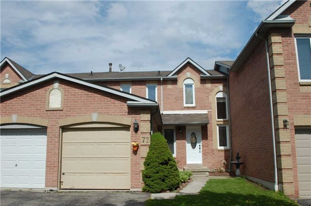pictures of 72 Woodstone Pl, Whitby L1R1S8