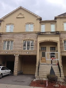 pictures of 1250 St Martins Dr, Pickering L1W0A2