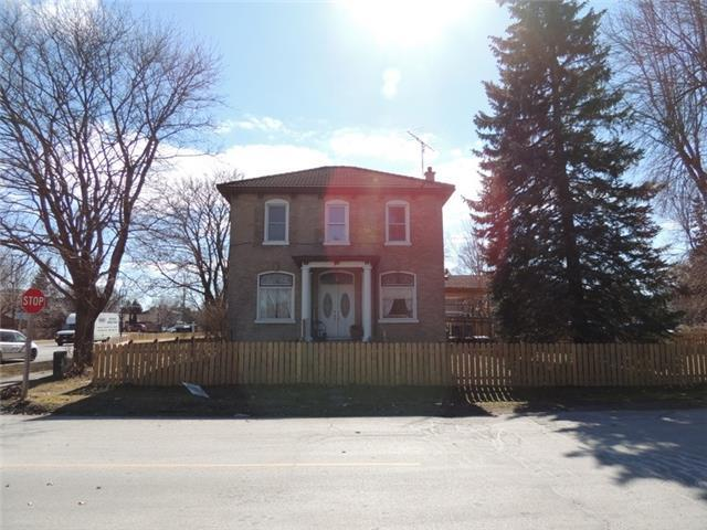 pictures of 14918 Simcoe St, Scugog L9L1G2