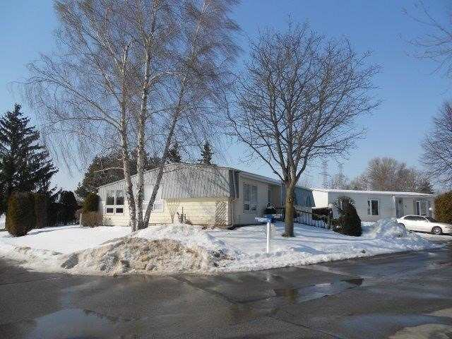 pictures of 13 The Cove Rd, Clarington L1B 1B9