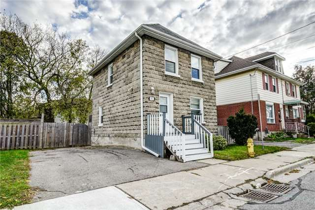 pictures of 95 Wilkinson Ave, Oshawa L1H2J6
