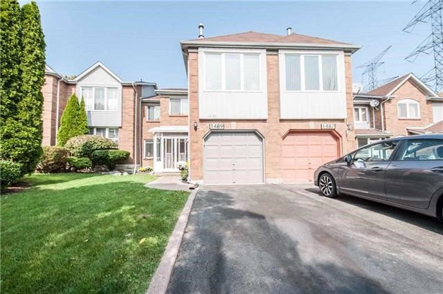 pictures of 1489 Major Oaks Rd, Pickering L1X2N6