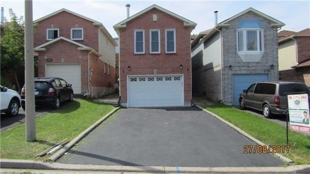 pictures of 2134 Denby Dr, Pickering L1X1Z2