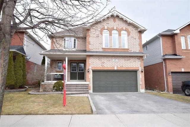 pictures of 87 Perryview Dr, Scugog L9L1T8