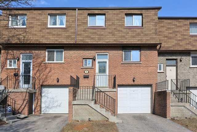 pictures of 1945 Denmar Rd, Pickering L1V3E2