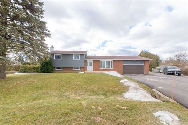 pictures of 3 Trewin Crt, Scugog L0B1B0