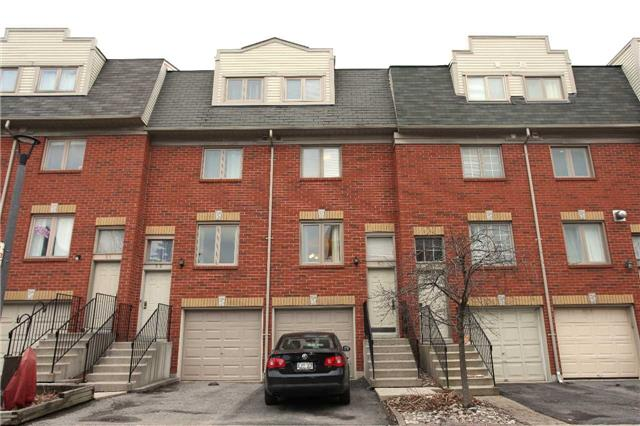 pictures of 1635 Pickering Pkwy, Pickering L1V6W8