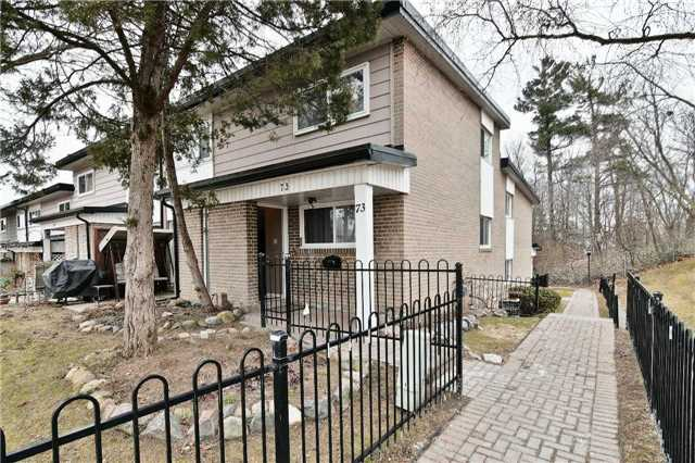 pictures of 925 Bayly St, Pickering L1W1L4