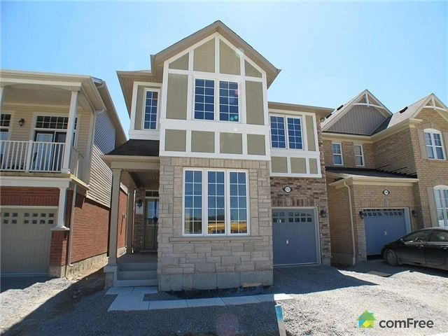 pictures of 1751 Liatris Dr, Pickering L1X0B2