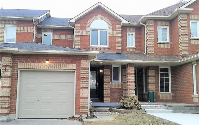 pictures of 58 Creekwood Cres, Whitby L1R2K2