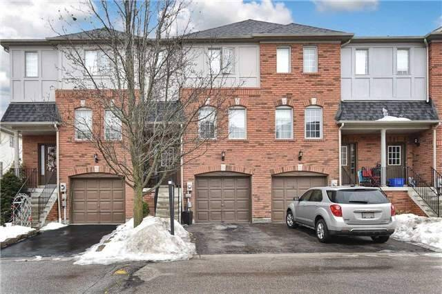 pictures of 84 Salmon Way, Whitby L1N9M8