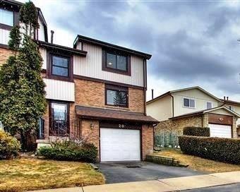 pictures of 20 Granada Cres, Toronto M1B2H6