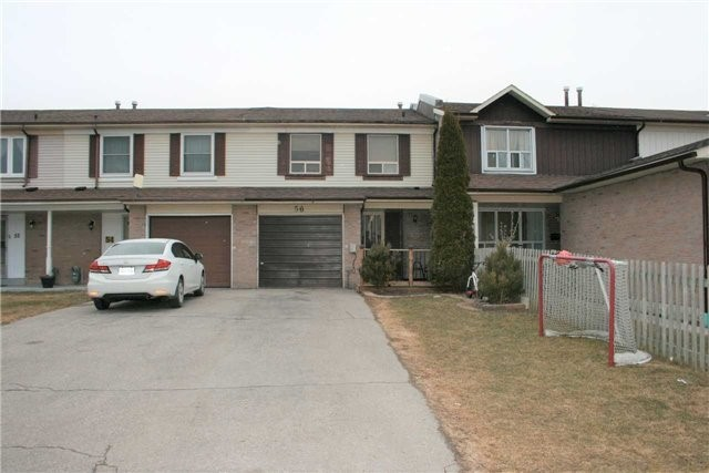 pictures of 56 Duffort Crt, Toronto M1B2R9