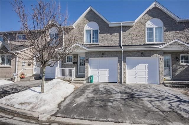 pictures of 1345 Altona Rd, Pickering L1V6Y9