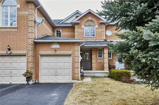 pictures of 77 Creekwood Cres, Whitby L1R2K1
