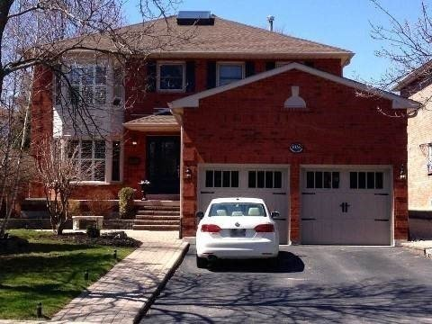 pictures of 1026 Moorelands Cres, Pickering L1W3K4
