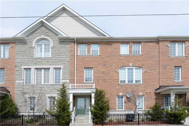 pictures of 530 Kingston Rd, Pickering L1V1A6