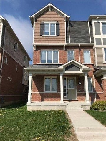 pictures of 1725 Pure Springs Blvd, Pickering L1X0A7