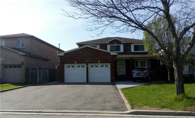 pictures of 1602 Middleton St, Pickering L1X2L3