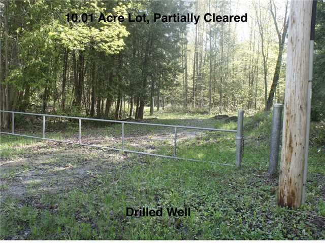 pictures of 4221 Holt Rd, Clarington L1C3K3