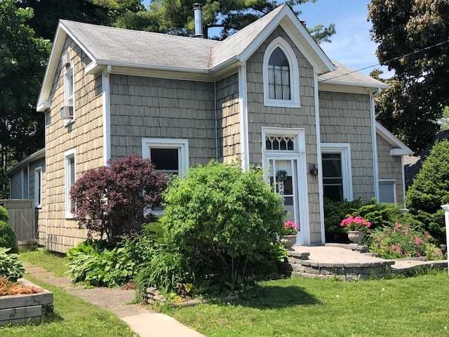 pictures of 520 Kent St, Whitby L1N4Y9