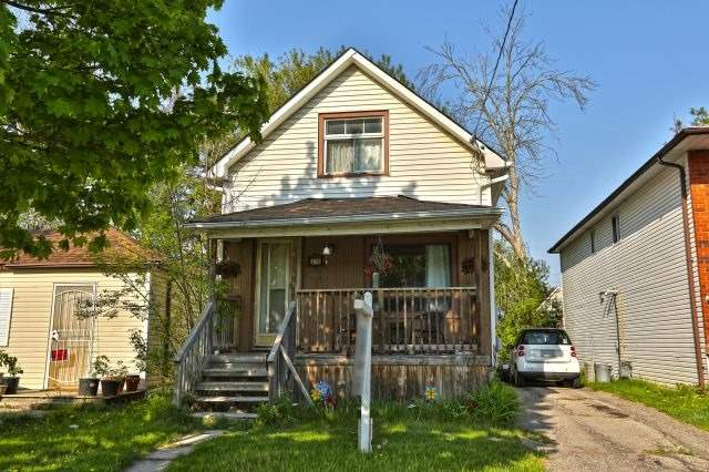 pictures of 79 Montrave Ave, Oshawa L1J4R6