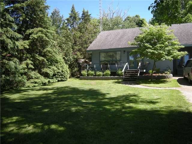 pictures of 10 Mcgill Dr, Scugog L0B 1K0