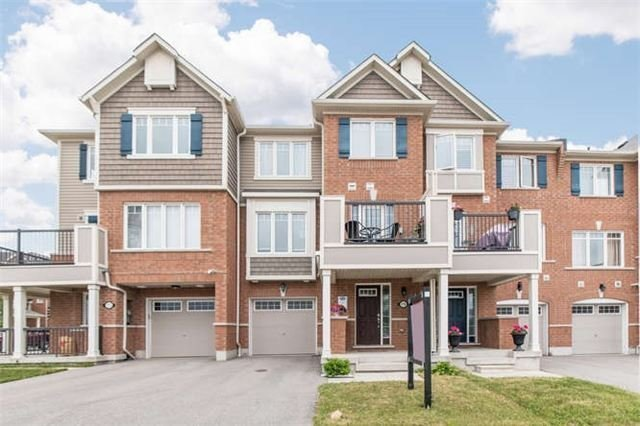 pictures of 1710 Pure Springs Blvd, Pickering L1X0C3