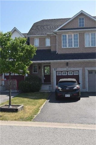 pictures of 50 Treen Cres, Whitby L1R3C8