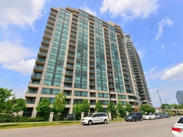 pictures of 68 Grangeway Ave, Toronto M1H0A1