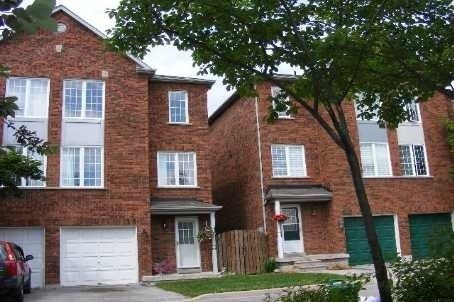 pictures of 1995 Pine Grove Ave, Pickering L1V6W5