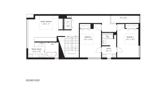 205 De Grassi St Toronto M4m2k8 4 Bedroom Detached 1 1
