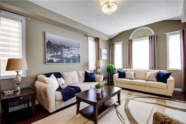 49 Gimblett St Clarington L1c0s2 3 Bedroom Detached 2