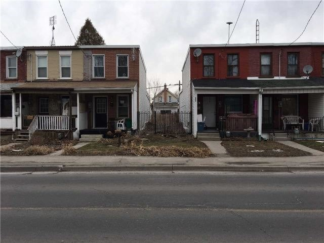 pictures of 122 Olive Ave, Oshawa L1H2P2