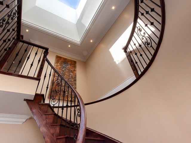 52 Cavehill Cres Toronto M1r4p9 4 Bedroom Detached 2