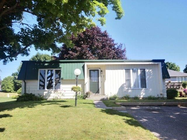 pictures of 17 Cabot Crt, Clarington L1B1A7