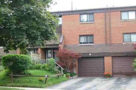 pictures of 29 Cheatham Pl, Toronto M1B1C1