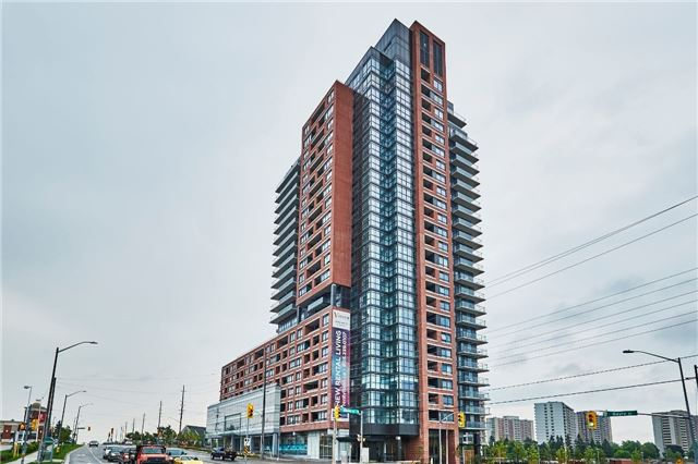 pictures of 73 Bayly St W, Ajax L1S 7L7