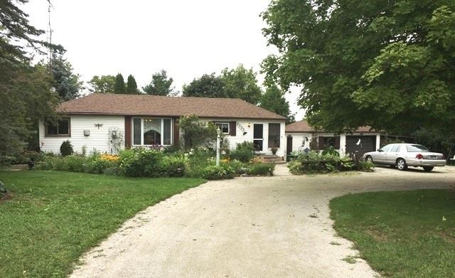 pictures of 4131 Edgerton Rd, Scugog L0B1B0