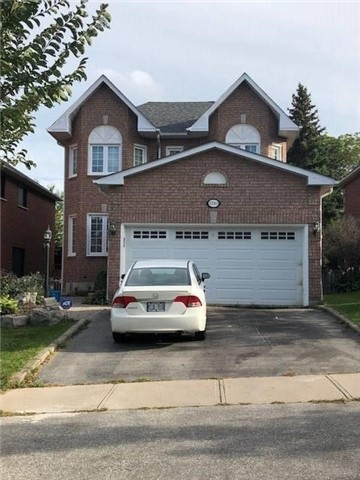 pictures of 1183 Windgrove Sq, Pickering L1X2S5